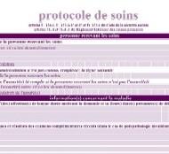 http://psa.auvergne.free.fr/newsl_12/images/vignette_ald.jpg